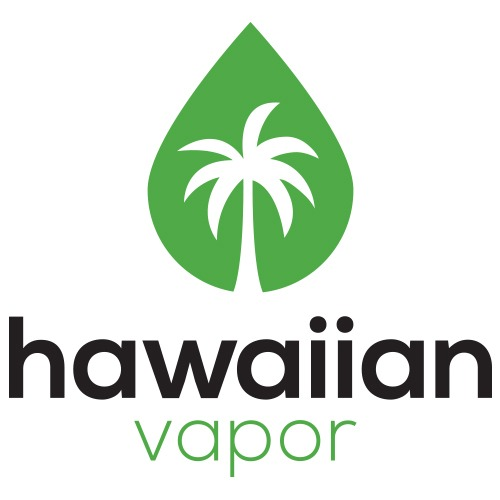 Hawaiian Vapor